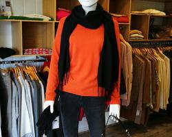 Boutique vêtements femme La Rochelle -  Châtelaillon-Plage - Couelur Salée